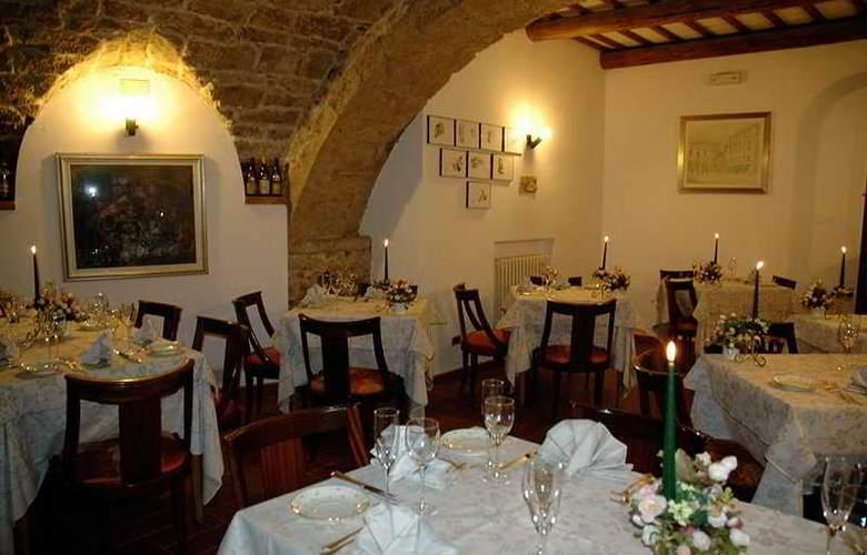 Zunica1880 - Restaurant - 9