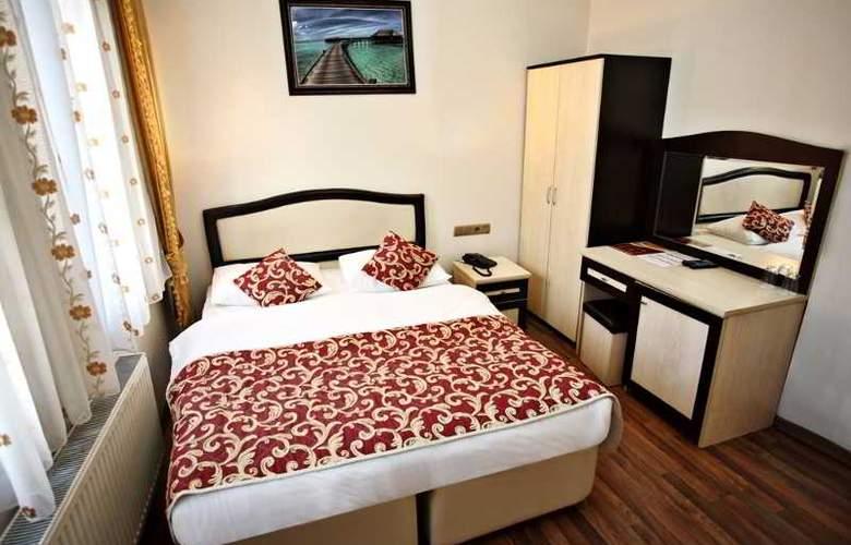 Dara Hotel - Room - 13