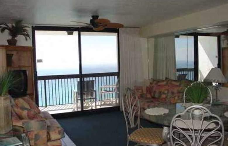 ResortQuest Rentals at SunDestin Beach Resort - Room - 4