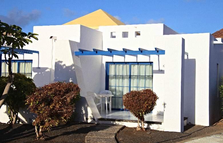 Marconfort Atlantic Gardens - Hotel - 11