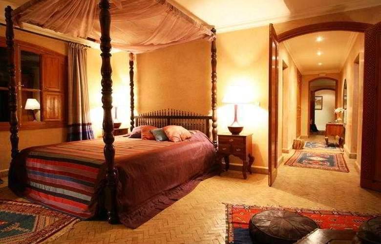 Dar Shama - Room - 7