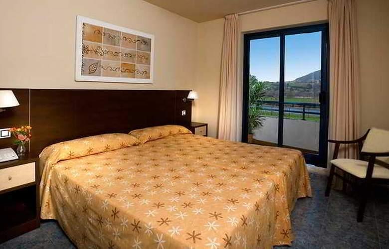 Dunas de Liencres Apartamentos - Room - 4