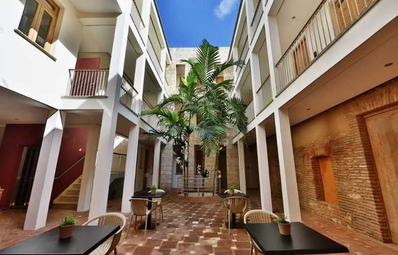Billini - Hotel - 10