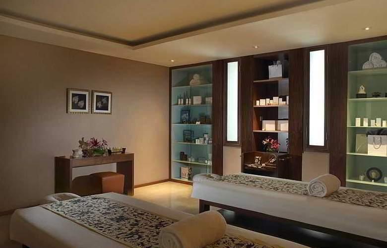 Hilton Bandung - Sport - 7