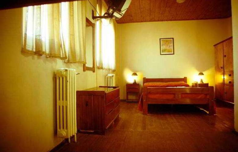 You San Rafael - Room - 16