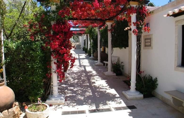 Balaia Sol Holiday Club - General - 2