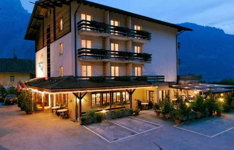 Brienz - Hotel - 0