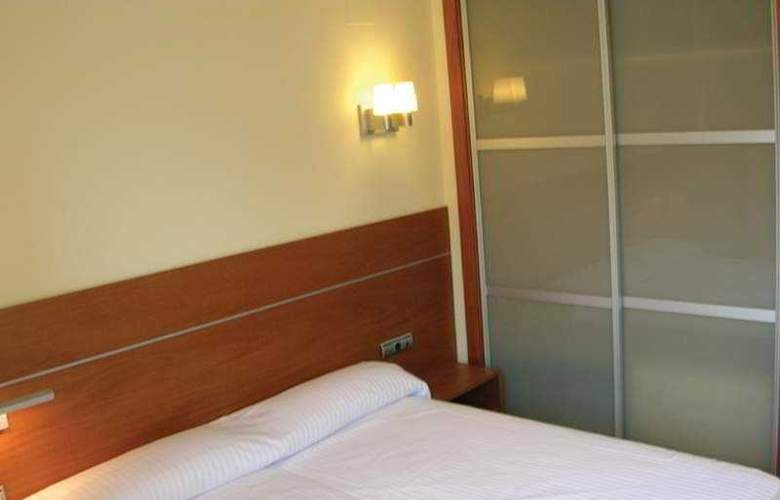 Arago565 - Room - 6