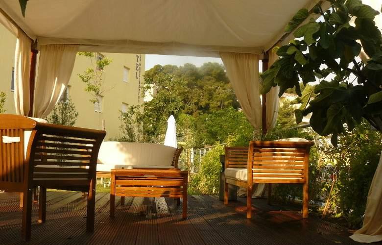Villa Bella Gio - Terrace - 8