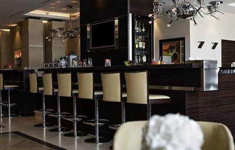 Pullman Dresden Newa - Hotel - 13