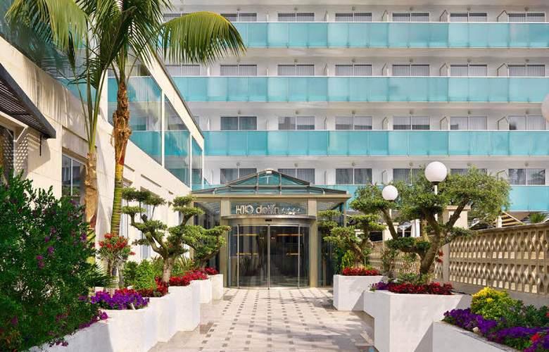 H10 Delfin - Hotel - 6