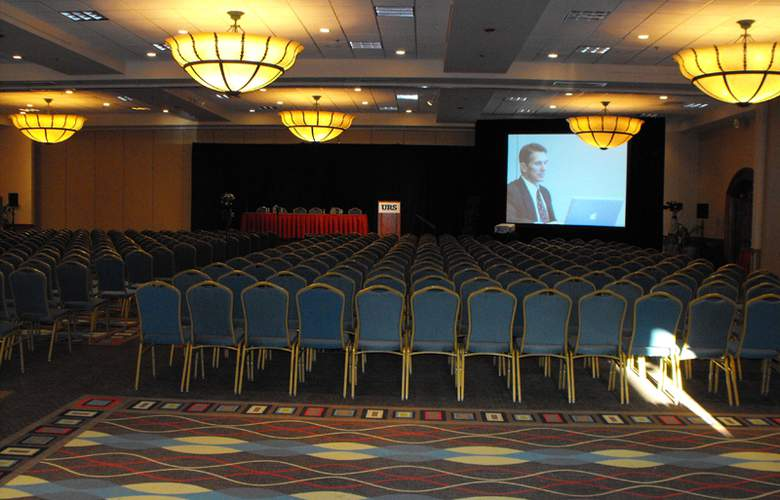The Riverside Hotel - Conference - 1