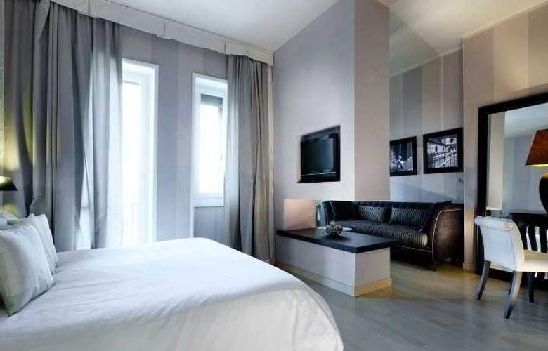 C-Hotels Ambasciatori - Room - 0