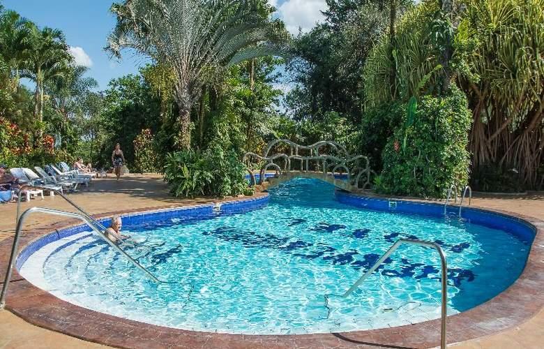 Arenal Paraiso Resort & Spa - Pool - 45
