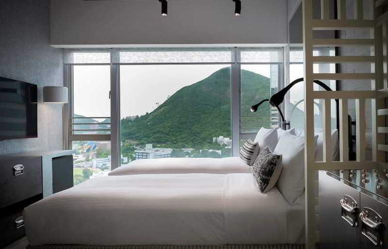 Ovolo Southside - Room - 3