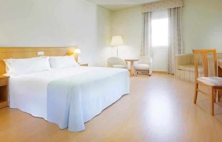 Tryp Porto Centro - Room - 11