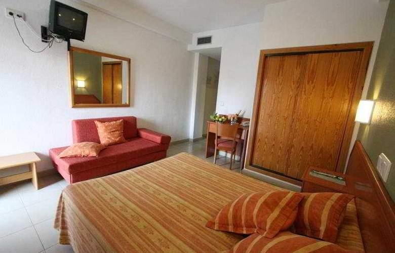 Joya - Room - 0