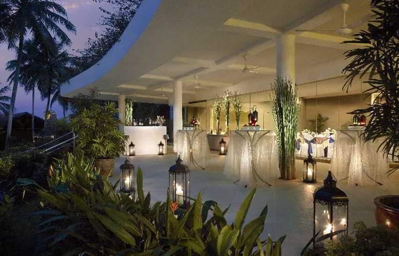 Golden Sands Resort by Shangri-La, Penang - Conference - 5