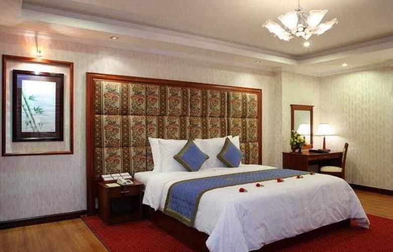 Hoang Anh Gia Lai Plaza - Room - 6