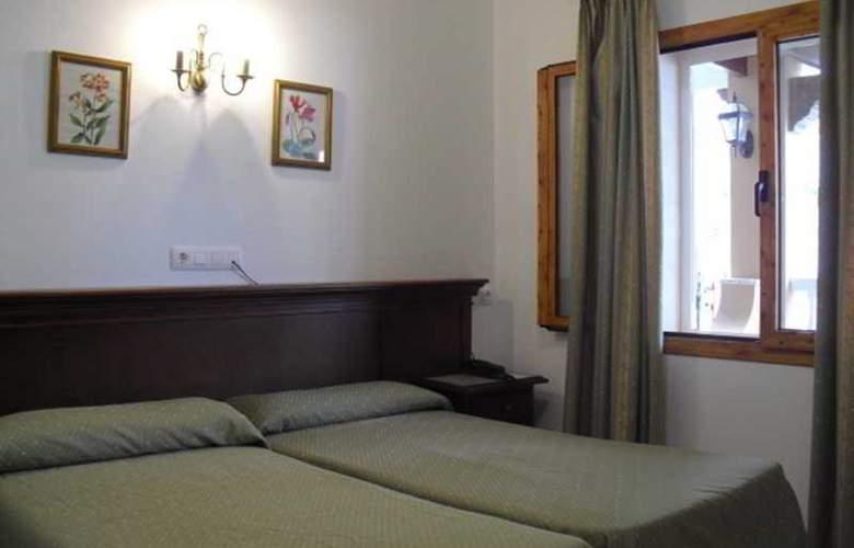 Chipiona - Room - 6