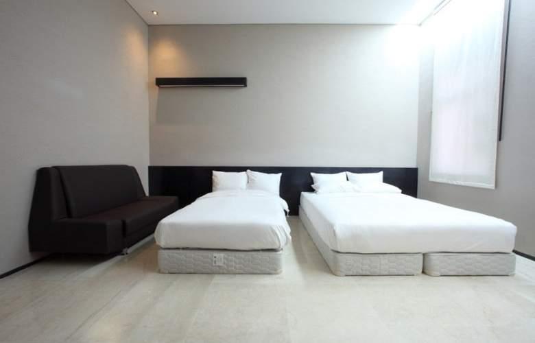 Irene - Room - 7