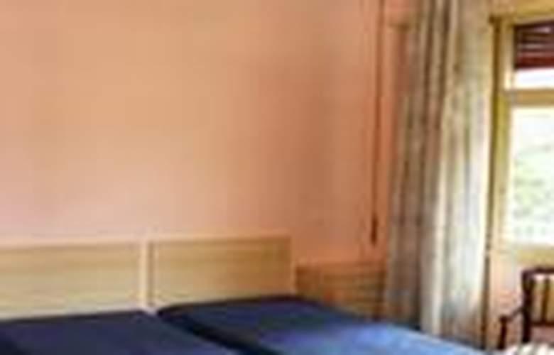 B&B Ipanema in Rome - Hotel - 0
