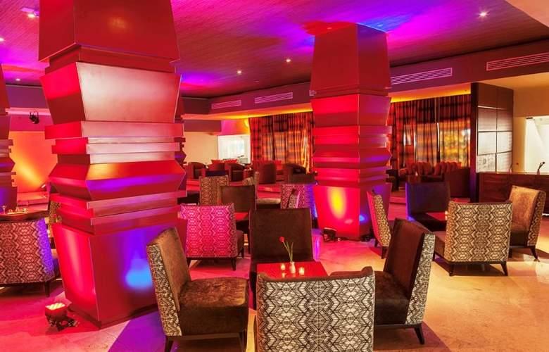Playacar Palace All Inclusive - Bar - 8