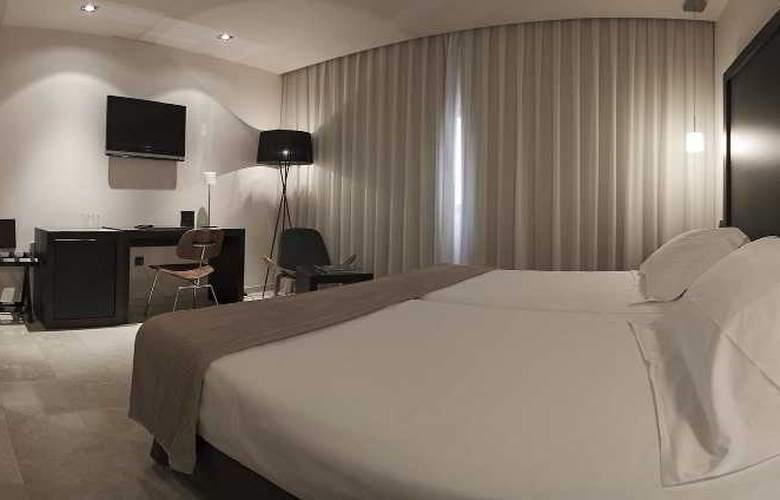 Fernando III - Room - 39