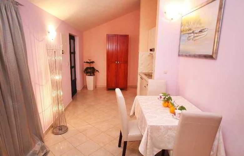 Villa Rustica Dalmatia Depandance - Room - 4