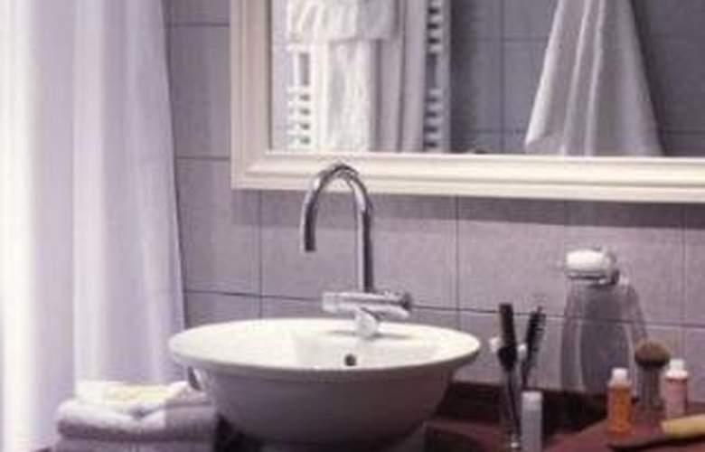 Le Clos De Marie - Hotel - 0