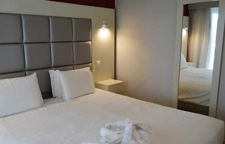 Santa Eulalia - Room - 18