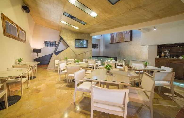 Acinipo - Restaurant - 42