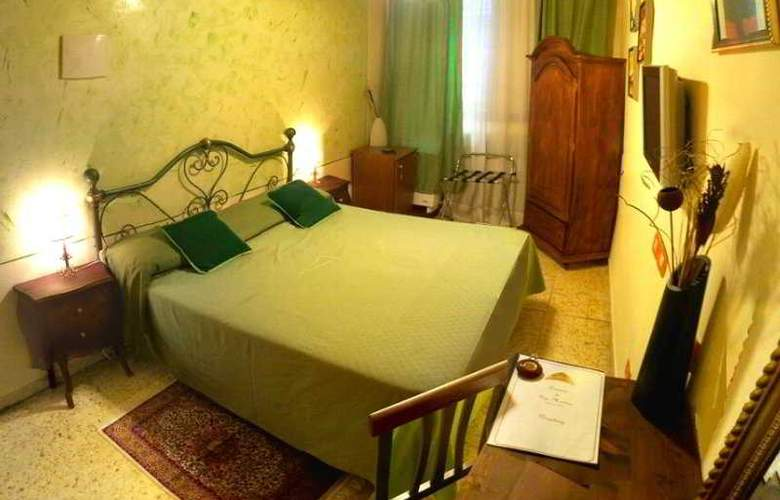 Locanda San Martino - Room - 6