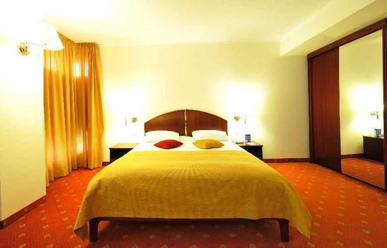 Minerva Bucharest - Room - 0