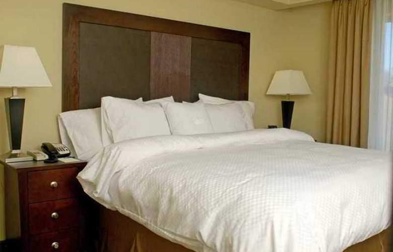 Homewood Suites by Hilton Louisville-East - Hotel - 2