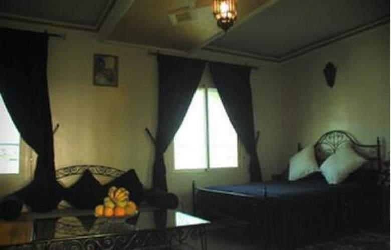 Borj Mogador - Room - 4