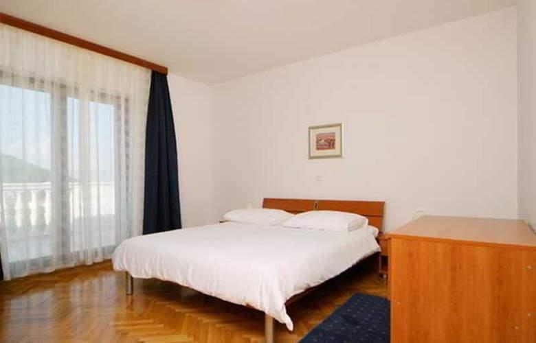 Villa Pucisca - Room - 12