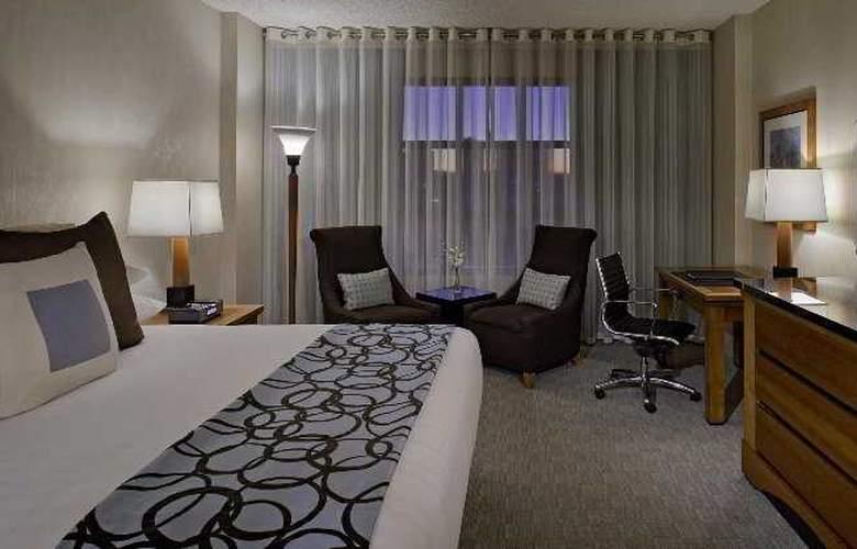 Hyatt Regency La Jolla - Room - 3