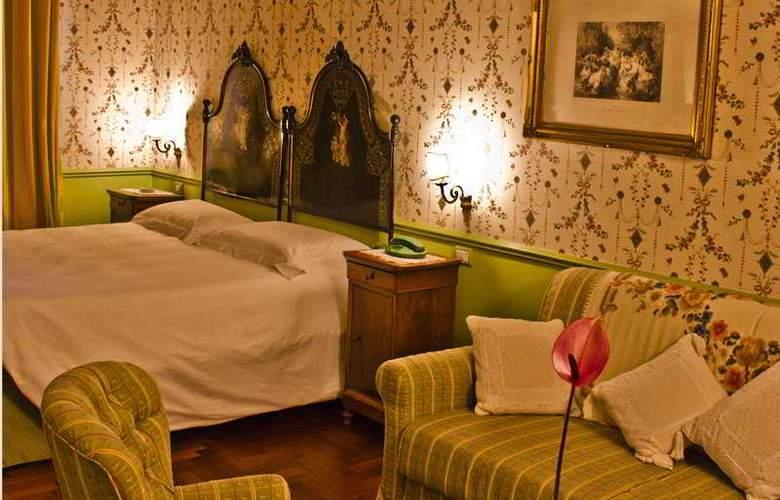Villa Del Bosco & Vdbnext - Room - 5