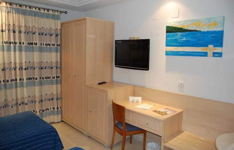 Las Gaviotas - Room - 11