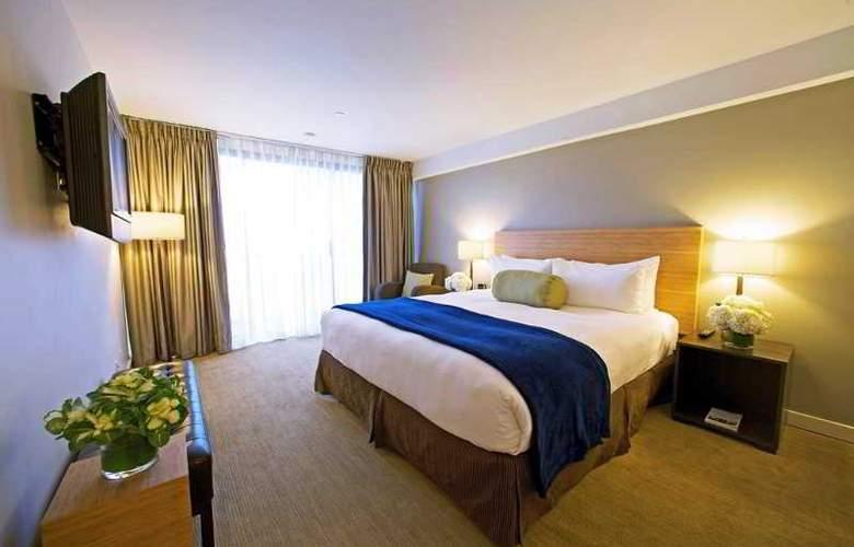 Cova - Room - 7