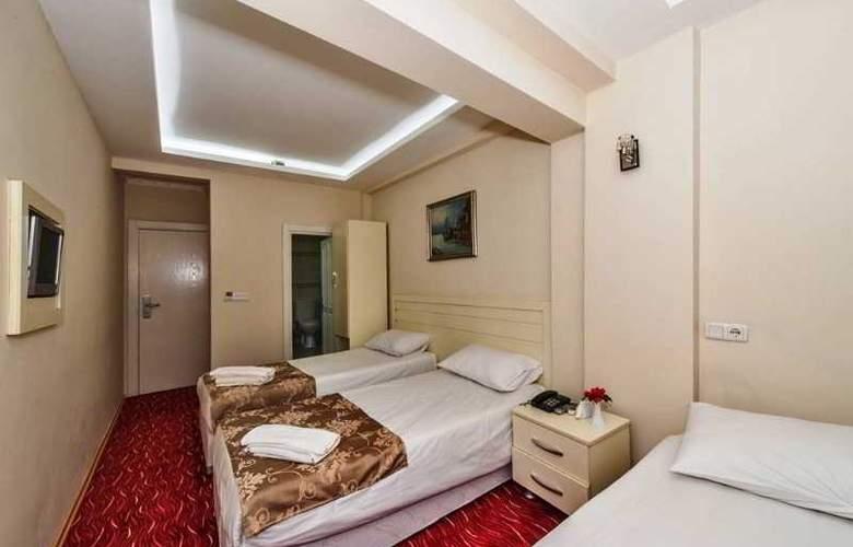 Maral - Room - 12