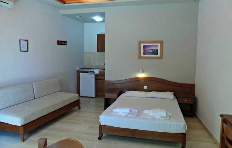 Paradise Apartments - Room - 3