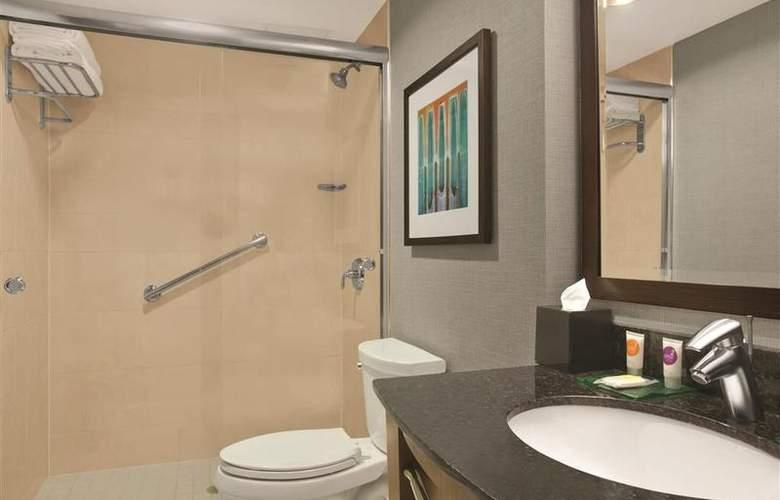 Hyatt Place New York Midtown South - Hotel - 0