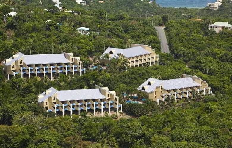 The Westin St. John Resort & Villas - Hotel - 6