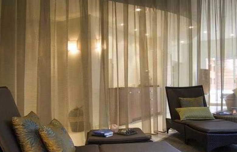 Pullman Cairns International - Hotel - 15