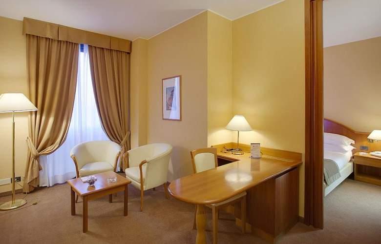 Best Western Park Piacenza - Room - 60