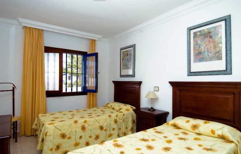 Labranda Los Cocoteros - Room - 9