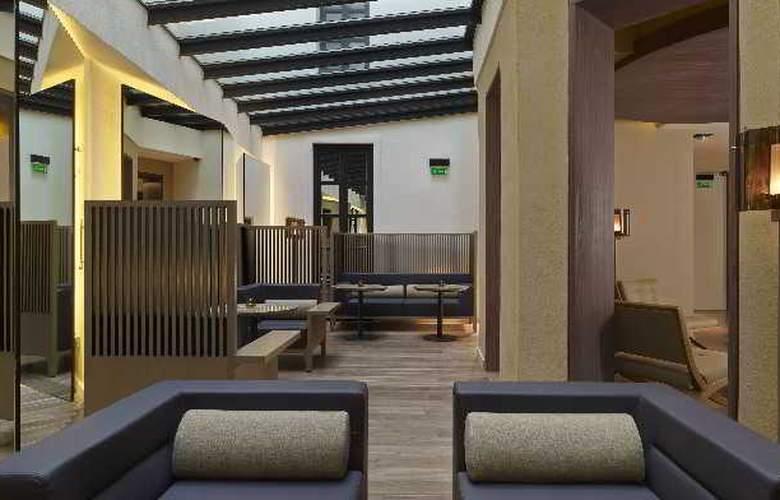 Hotel de Nell - General - 7