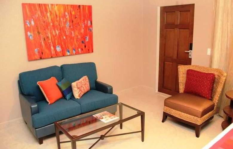 Simpson Bay Beach Resort and Marina - Room - 11